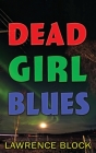 Dead Girl Blues Cover Image