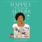 Happily Ever Afters Lib/E Cover Image