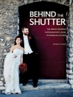 Behind the Shutter: The Digital Wedding Photographer's Guide to Financial Success Cover Image