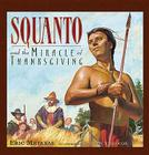 Squanto and the Miracle of Thanksgiving Cover Image