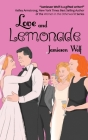 Love and Lemonade Cover Image