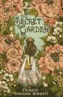 The Secret Garden (Virago Modern Classics) Cover Image