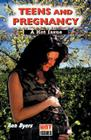 Teens and Pregnancy (Hot Issues) Cover Image
