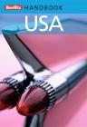 Berlitz Handbook USA Cover Image