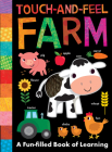 Touch-and-Feel Farm Cover Image