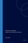 The Jews of Yemen: Studies in Their History and Culture Cover Image