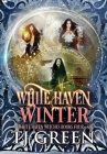 White Haven Winter: White Haven Witches Books 4 - 6 Cover Image