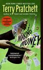 Making Money (Discworld #36) Cover Image
