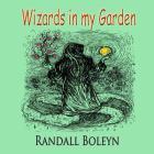 Wizards in my Garden Cover Image