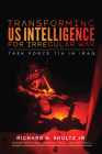 Transforming Us Intelligence for Irregular War: Task Force 714 in Iraq Cover Image