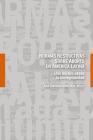 Normas restrictivas sobre aborto en América Latina; Una mirada desde la biolegitimidad Cover Image