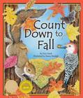 Count Down to Fall Cover Image