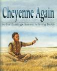 Cheyenne Again Cover Image