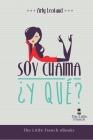 Soy Cuaima, ¿y qué? Cover Image