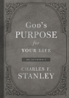 God's Purpose for Your Life: 365 Devotions Cover Image