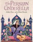 The Persian Cinderella Cover Image