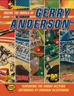 Inside the World of Gerry Anderson Cover Image
