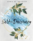 Journey to Self-Discovery Cover Image