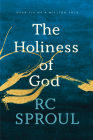 The Holiness of God Cover Image