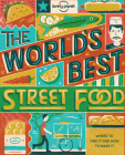 World's Best Street Food Mini Cover Image