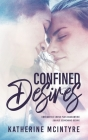 Confined Desires Cover Image