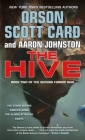 The Hive: Book 2 of The Second Formic War Cover Image