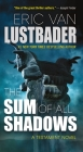 The Sum of All Shadows (The Testament Series #4) Cover Image