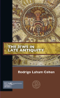 The Jews in Late Antiquity (Past Imperfect) Cover Image