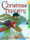 Christmas Tapestry Cover Image