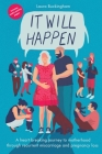 It Will Happen Cover Image