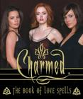 Charmed Book of Love Spells Cover Image
