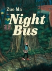 Night Bus Cover Image