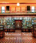 Marianne North: The Kew Collection Cover Image