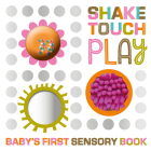 Shake Touch Play Cover Image
