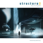 Structura2: The Art of Sparth Cover Image