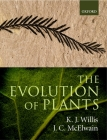 The Evolution of Plants Cover Image