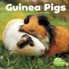 Guinea Pigs (Our Pets) Cover Image