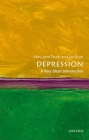 Depression: A Very Short Introduction (Very Short Introductions) Cover Image