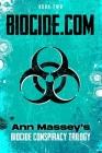 Biocide.com Cover Image