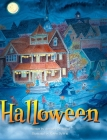 Halloween Cover Image