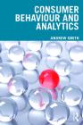 Consumer Behaviour and Analytics Cover Image