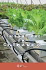 Urban Agriculture and City Sustainability Cover Image