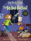 Judy Moody and Stink: The Big Bad Blackout Cover Image