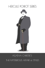 The Mysterious Affair at Styles: Hercule Poirot's First Adventure Cover Image