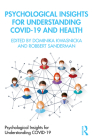 Psychological Insights for Understanding Covid-19 and Health Cover Image