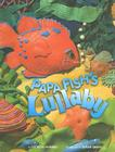 Papa Fish's Lullaby Cover Image