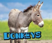 Donkeys Cover Image