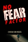 No Fear Factor Cover Image