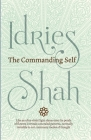 The Commanding Self Cover Image