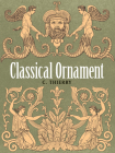 Classical Ornament (Dover Pictorial Archive) Cover Image